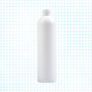 HDPE Imperial Round Bottle